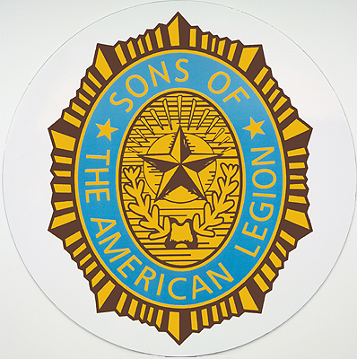 sons american legion logo clip art pictures to pin on american legion riders logo free american legion riders logo images