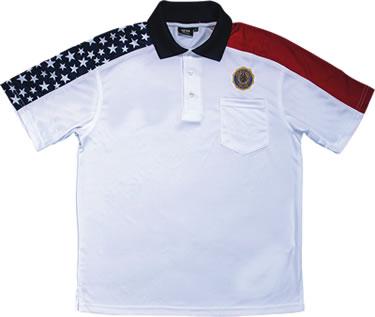 American Polo - Legion