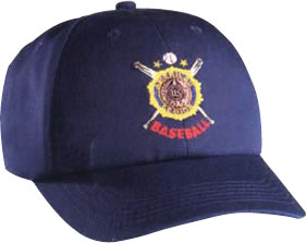 Apparel American Legion Flag Amp Emblem