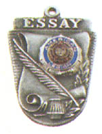 an essay on joining the american legion enrollments after 1/1/2015, anyone enrolled in legioncare will be covered for  as long as they maintain their membership in the american legion this new.