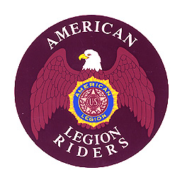 legion riders auto magnet american legion flag emblem rh emblem legion org american legion riders logo clip art american legion riders logo free