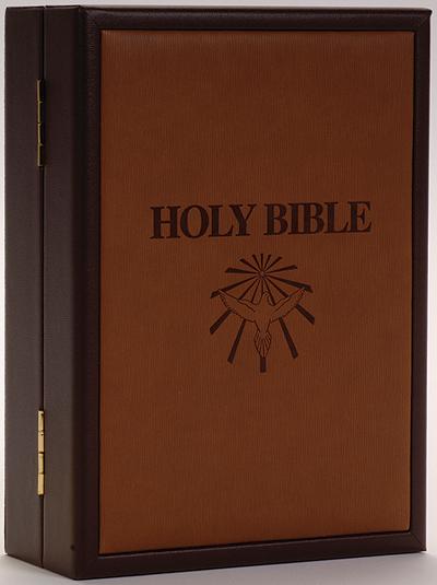 Home > American Legion > Memorials > Bibles