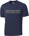 Veterans Performance T-Shirt