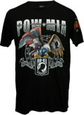 Riders T-Shirts